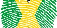 Gute Atmosphäre für Jamaika-Sondierungen