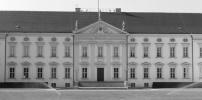 CDU Deutschland trauert um Roman Herzog