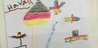 Tauber: Nehmt Pegida die Deutschlandfahnen weg!