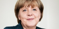 Merkel: Schutz unserer EU-Außengrenzen
