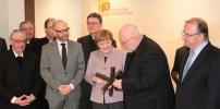 CDU trifft EKD und Deutsche Bischofskonferenz