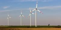 Städtischen Klimaschutzfonds durchgesetzt!