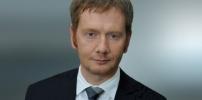 CDU-Bildungspolitiker beschließen Konzept der Höheren Berufsbildung