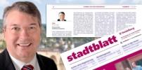 CDU fordert erneut Kurzstreckenticket für alle Stadtteile