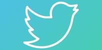 Fraktion auf Twitter