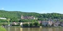 Rückerwerb Alter Kohlhof: CDU unterstützt Rückkabwicklung der Stadt Heidelberg